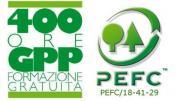 PEFC e 400 ore GPP: scopri i nuovi corsi di formazione - AcquistiVerdi.it