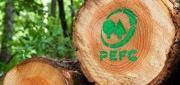 PEFC, oltre mille le aziende certificate in Italia - AcquistiVerdi.it