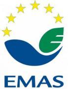 Premio EMAS Italia - AcquistiVerdi.it