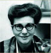 """Premio per tesi di laurea """"Laura Conti"""" - AcquistiVerdi.it"""