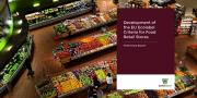 Presto l'Ecolabel UE per i supermercati? - AcquistiVerdi.it