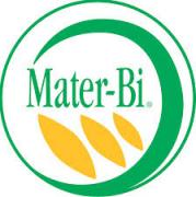 Prodotti novità in Mater-Bi® al Salone del Gusto di Torino - AcquistiVerdi.it