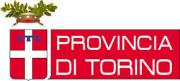 Provincia di Torino, finanziamenti per la mobilità sostenibile a scuola - AcquistiVerdi.it