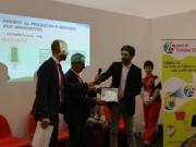 Pulire 2017, i vincitori del Premio Ecolabel UE  - AcquistiVerdi.it