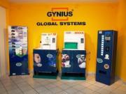 Pulizia professionale: il distributore di detersivi riduce gli impatti ambientali - AcquistiVerdi.it