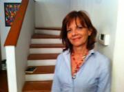Raffaella Zanella, il viaggio studio a Friburgo - città sostenibile - AcquistiVerdi.it
