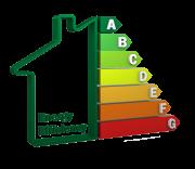 """Recepita la Direttiva """"edifici a energia quasi zero"""" - AcquistiVerdi.it"""