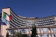 Regione Lazio: approvato il Piano di Azione GPP - AcquistiVerdi.it