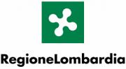 Lombardia: efficienza energetica per edifici pubblici - AcquistiVerdi.it