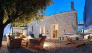 Regione Sardegna: bando Ecolabel per strutture turistiche - AcquistiVerdi.it