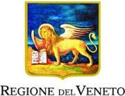 Regione Veneto approva il Piano d'Azione per il GPP - AcquistiVerdi.it