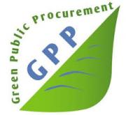 Report ISTAT: applicazione dei CAM GPP nei capoluoghi - AcquistiVerdi.it