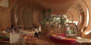 Ricostruzione post-sisma: il ruolo dell'edilizia in legno - AcquistiVerdi.it