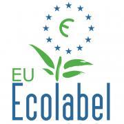 Rivitalizzare la promozione del marchio Ecolabel - AcquistiVerdi.it