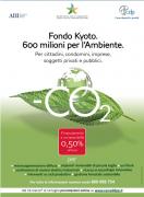 Scuole: fondi per efficientamento energetico - AcquistiVerdi.it