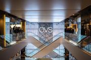 OVS certifica la sostenibilità della sede di Milano - AcquistiVerdi.it