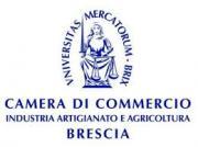 Seminario sul GPP a Brescia - AcquistiVerdi.it
