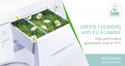 Servizi di cleaning professionale: approvati i criteri Ecolabel UE - AcquistiVerdi.it