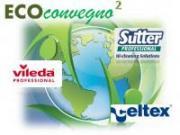 Servizi di pulizia professionale: eco-convegno a Verona il 13 ottobre  - AcquistiVerdi.it