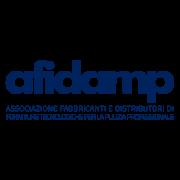 SOS CAM ottiene il patrocinio di Afidamp FAB - AcquistiVerdi.it