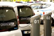 Nuovo Decreto su infrastrutture combustibili alternativi - AcquistiVerdi.it