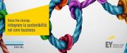 Sostenibilità in azienda: lo studio Seize the Change - AcquistiVerdi.it