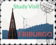StudyVisitFriburgo anche per gruppi - AcquistiVerdi.it