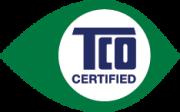 TCO: una certificazione ambientale anche di RSI - AcquistiVerdi.it
