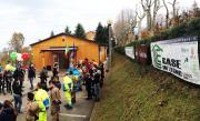 Terremoto, a Gualdo (MC) la nuova scuola in legno certificato PEFC - AcquistiVerdi.it