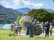 Trentino: gite scolastiche alla scoperta della sostenibilità - AcquistiVerdi.it