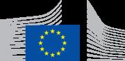 UE, prima strategia sulla plastica - AcquistiVerdi.it