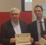 Vision fair: premiate le buone pratiche di GPP    - AcquistiVerdi.it