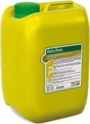 BATUFFOLO - Eco-bio ammorbidente liquido - È COSÌ  - Eco Ristorazione, Pulizia e Igiene, Eventi Sostenibili, Per gli Alberghi, Per l'Azienda, Per la Scuola