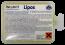 Caps Infyniti LIPOS - ARCO - GPP, Pulizia e prodotti per l'igiene, Prodotti pulizia tessuti, Ho.Re.Ca.