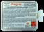 Caps Infyniti Pulizia di fondo PROGRES  - ARCO - GPP, Pulizia e prodotti per l'igiene, Prodotti pulizia superfici, Ho.Re.Ca.
