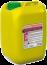 CENERE - Eco-bio detergente per bucato a mano e in lavatrice - È COSÌ  - Per la Casa, Prodotti per la pulizia, Tessuti