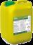 ELBA detergente neutro Ecolabel UE - È COSÌ  - GPP, Pulizia e prodotti per l'igiene, Prodotti pulizia tessuti, Ho.Re.Ca.