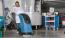 Genie B e My16 Lavapavimenti - Fimap - GPP, Pulizia e prodotti per l'igiene, Macchine, Hotel Restaurants Catering, Risparmio Idrico