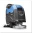 Lavasciuga pavimenti Maxima - Fimap - Pulizia e prodotti per l'igiene, Macchine, Hotel Restaurants Catering