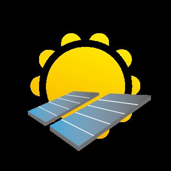 Alimentato da Energie Rinnovabili, criterio di accettazione su AcquistiVerdi.it