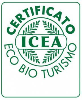 ICEA ECO-BIO Turismo