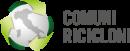 Comuni Ricicloni Emilia-Romagna, si parla anche di Acquisti Verdi - AcquistiVerdi.it