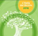 L'Italia del Riciclo: oltre 10 Mt di materie prime seconde  - AcquistiVerdi.it