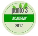 Seminario 2 febbraio 2017: a un anno dall'obbligo del GPP - AcquistiVerdi.it