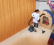 Aspirapolvere FA15+ - Fimap - GPP, Pulizia e prodotti per l'igiene, Macchine, Hotel Restaurants Catering