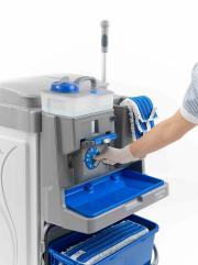 Dosatore EQUODOSE® - FILMOP INTERNATIONAL - GPP, Pulizia e prodotti per l'igiene, Attrezzatura Professionale, Ho.Re.Ca.