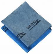 Microinox Active - Eudorex PRO - GPP, Pulizia e prodotti per l'igiene, Attrezzatura Professionale, Prodotti pulizia superfici, Hotel Restaurants Catering