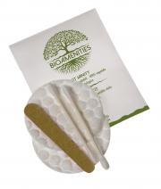 Vanity set biodegradabile - Fas Italia srl - Ho.Re.Ca., Prodotti cortesia