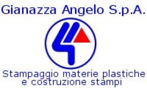 Angelo Gianazza Spa - Gestione Rifiuti, Raccolta Differenziata Professionale, Arredi, Arredo Urbano, Per il GPP, Per l'Azienda