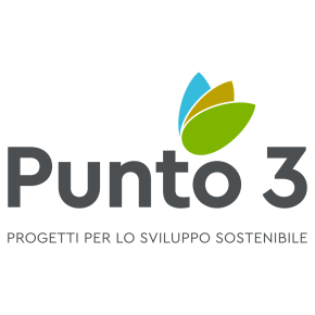 Punto 3  - GPP
